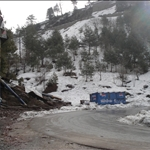 Near To Nathia Gali.JPG