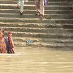 Calcutta018.JPG