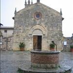 monteriggioni (03).jpg