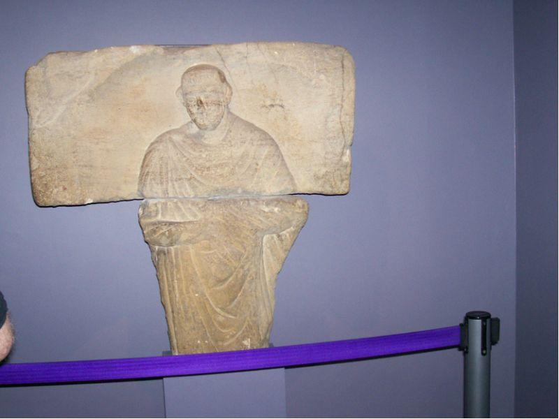British Museu,
