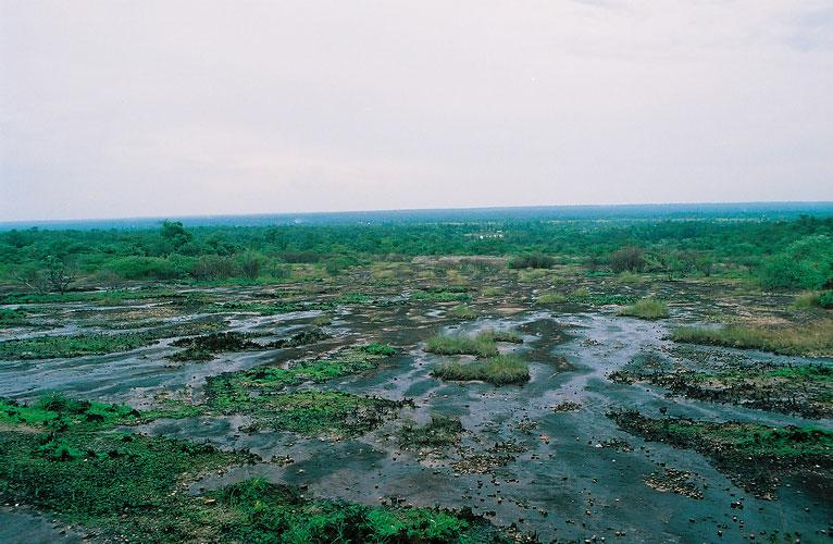 Phuphathoep National Park