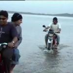 20030503 - Rawal Dam