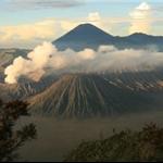 Java Trip 2009