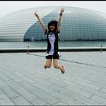 Beijing2009,Day2