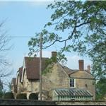 Shipton on Cherwell