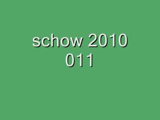 2010-deel 1_0001.wmv