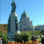 nice view,Montreal