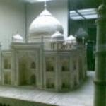 200802 - Lahore