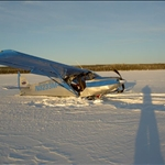 2007_wolf_hunt_&_plane_crash__CUB_031.png