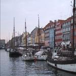 250px-CopenhagenNyHavn2001.jpg