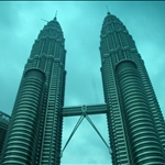 Malaysia+Singapore 7days(day1~day6)