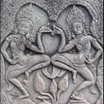 Cambodia 2007 part 1