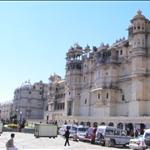 maharashan glory