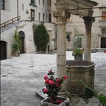 pitigliano - sovana con Paolo 011.jpg