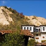 Melnik-House2.jpg