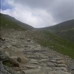 Wyddfa / Snowdon 2