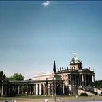 berlin, wannsee, potsdam (12).jpg