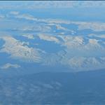 Iceland06Feb005.JPG