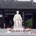 jiangsu trip (江苏旅游)