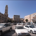 akko ( acre )