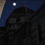 Florence 020.jpg