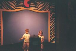 Cody & Kels 2004