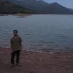 20050618 - Simli Dam