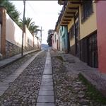 San Cristobal de las Casas 4
