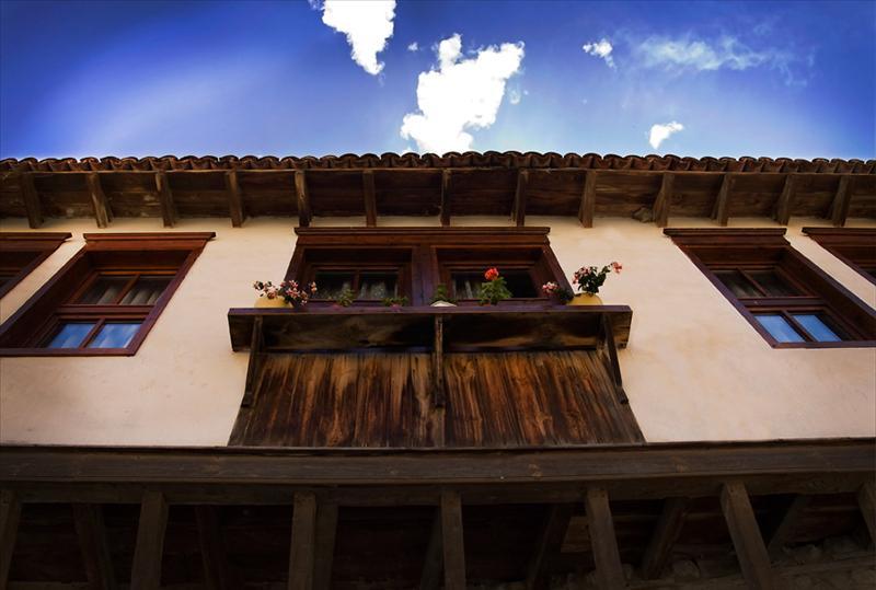 Melnik-House.jpg