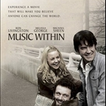 music-within-2007_poster.jpg