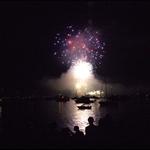 Lynn Valley + Festival of lights