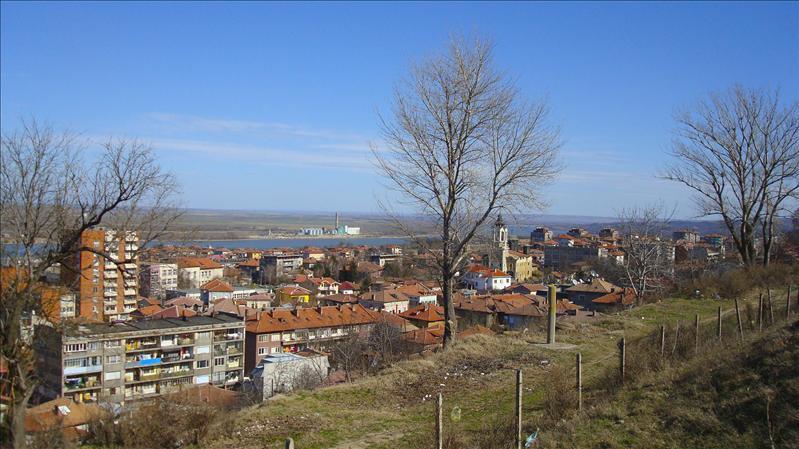 Svishtov