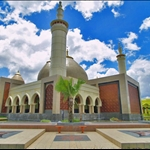 KamparMosque2.JPG