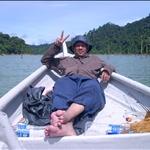 2008.08.23 BANDING LAKE (33).JPG