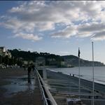 Nuce- Promenade des Anglais
