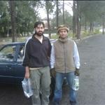 IMG00581-20090205-0913.jpg