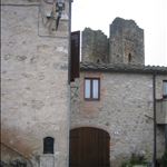 monteriggioni (10).jpg