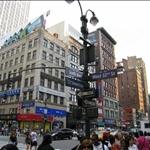 NY 33th St. 1.JPG