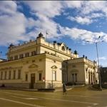 23 Dec '08 - Sofia