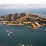 Angel Island tours-san Francisco