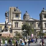 Main Sq La Paz.jpg