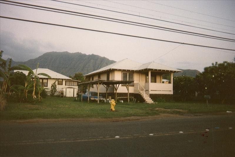 1985HI-046SCE.jpg