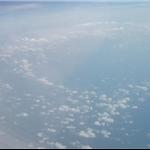 Bay of Thailand