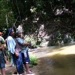 2008.08.23 BANDING LAKE (40).JPG