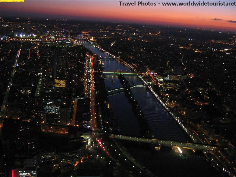 Paris - night view from Eiffel Tower.jpg