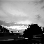IMG_0063..jpg