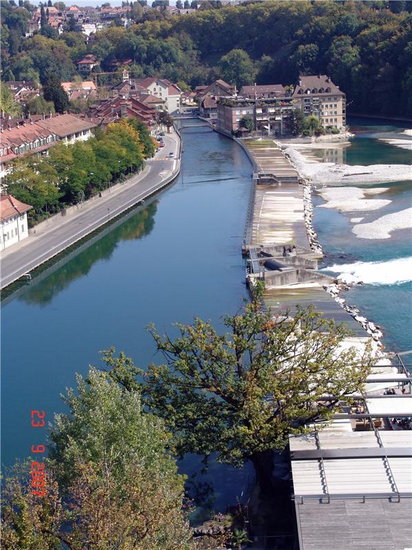 伯尔尼、瑞士\bem、switzerland
