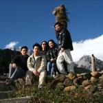 ChinaTrip2005-032.JPG