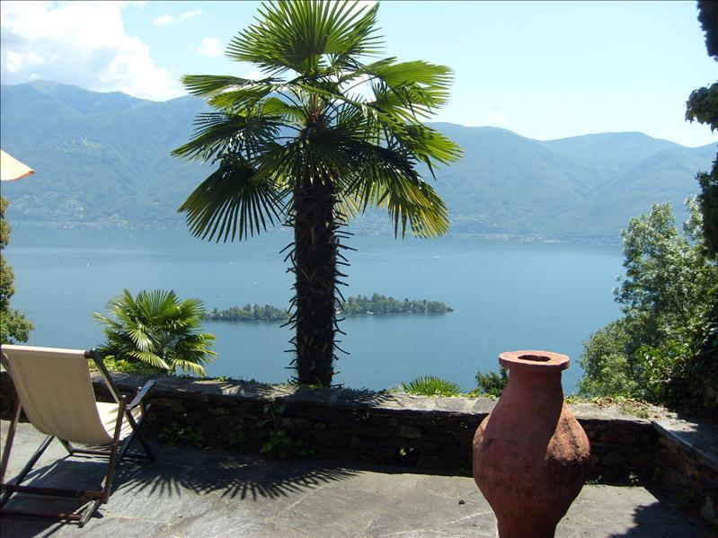 Ronco•lago maggiore•2009