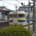 P1010981.jpg